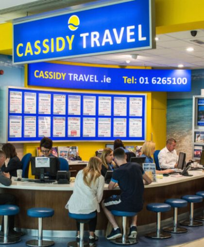 cassidy-travel-